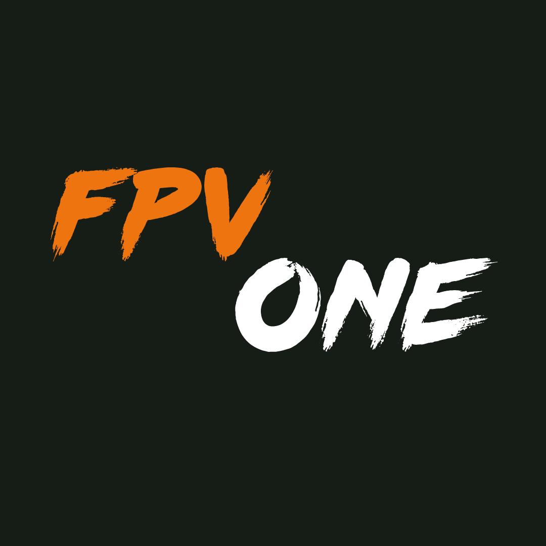 一起FPV - FPV教程|配置清单|穿越机DIY